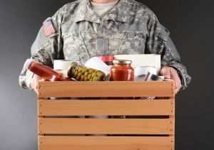 soldier-care-package
