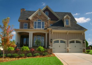 Atlanta Home Insurance Image