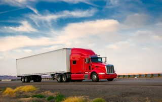 Trucking Insurance Premiums