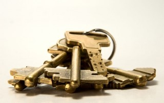 Locksmith Insurance Coverage