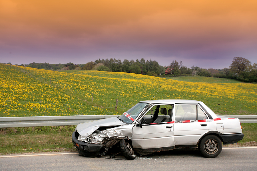 Shocking Statistics On Teen Driving and Some Good News On What Teens Are  Doing Well!