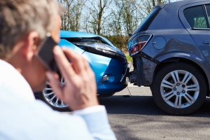 rental car insurance — to buy or not to buy?