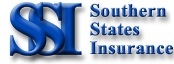 Southern States Insurance