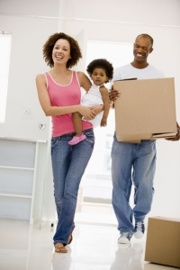 renters insurance moving