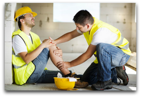 workers-comp-insurance-dropshadow