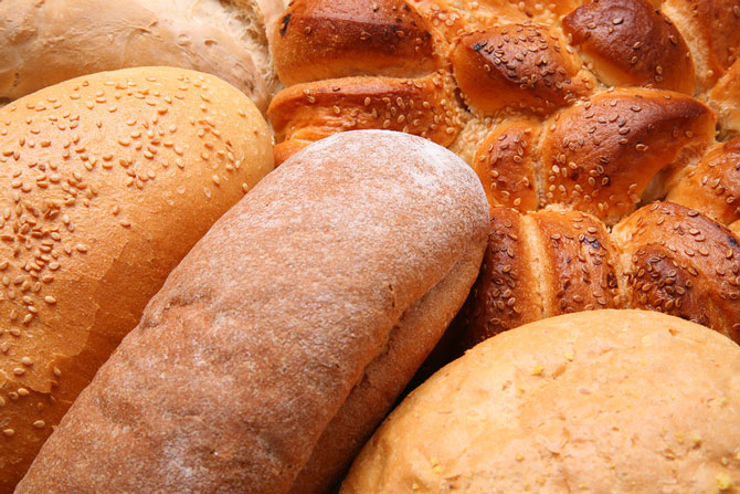 Gluten Allergies and Celiacs Disease