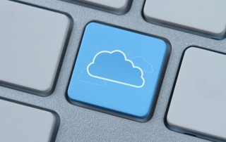 insurance agency cloud computing