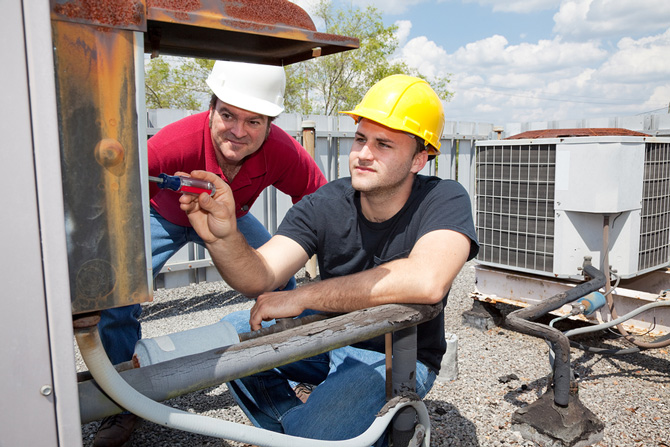 electrical contractor insurance