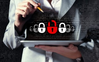 data breach cyber liability insurance