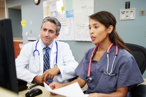 doctors office insurance policies