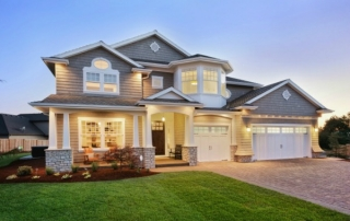 mistakes to avoid when buying homeowners insurance