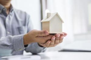 homeowners insurance policy is used to insure the asset of your home