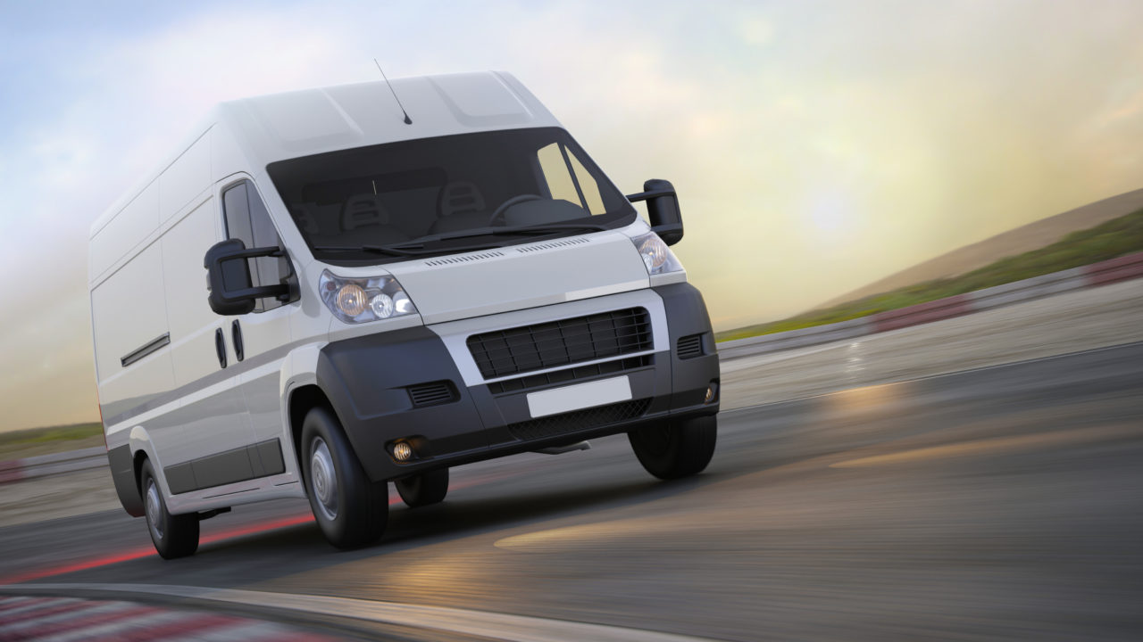 commercial auto insurance is for businesses that rely on vehicles for their operation