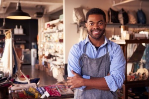 owner wondering What Is A Business Owners Policy?
