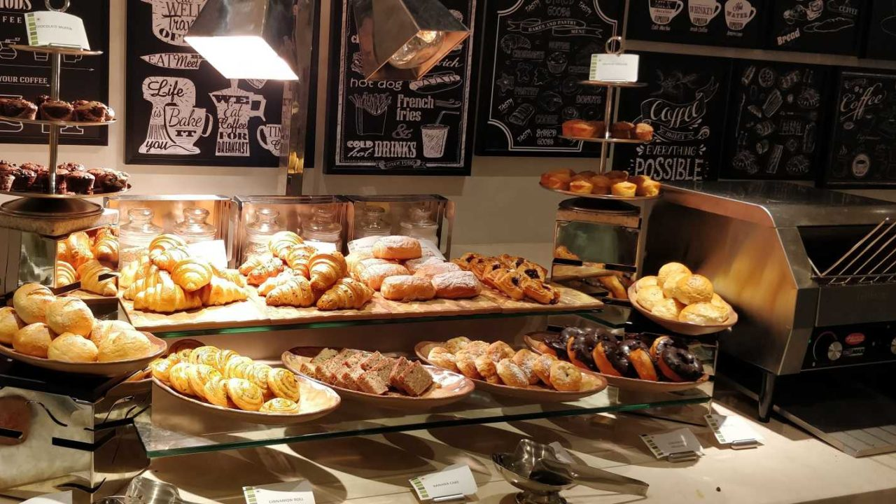 bakery insurance insures the bakery in case the baked goods or equipment gets defected
