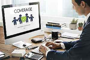 Be aware of having the right kind of security guard insurance coverage